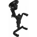 аксессуар автомобильный Wiiix KDS-2 Чёрный