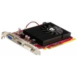 видеокарта Radeon PowerColor Radeon R7 240 750Mhz PCI-E 3.0 2048Mb 1600Mhz 128 bit DVI HDMI HDCP
