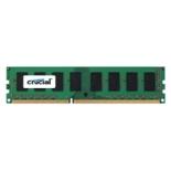 модуль памяти Crucial CT25664BA160B