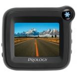 автомобильный видеорегистратор Prology iReg Micro c встроенным динамиком
