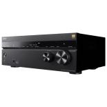 ресивер Sony STR-DN860//M