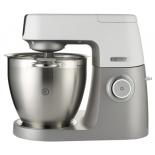 Кухонный комбайн Kenwood KVL6040T бело-серый