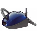 Пылесос Bosch BSG 61800 RU