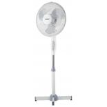 вентилятор SCARLETT SC-1370, белый