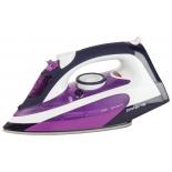 Утюг POLARIS PIR 2258AK фиолетовый