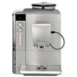 Кофемашина Bosch Tes  51521 VeroCafe Latte Pro Серебристая