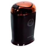 Кофемолка POLARIS PCG 1017 пластик