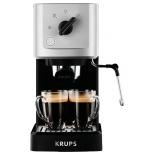 кофеварка KRUPS XP3440 эспрессо