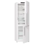 холодильник Gorenje NRK61JSY2W, белый