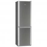 холодильник Pozis RK-149, серебристый металлопласт