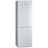 холодильник Pozis RK-149, белый