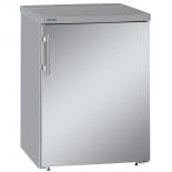 холодильник Liebherr TPesf 1714-21