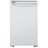 холодильник Liebherr T 1504-20