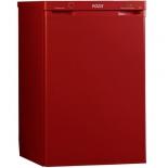 холодильник Pozis RS-411, рубин