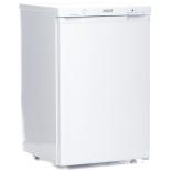 холодильник Pozis RS-411, белый