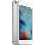 смартфон Apple iPhone 6s Plus 128GB, Silver (MKUE2RU/A)