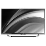 телевизор JVC  LT40M440 AIR Stand Glossy Black