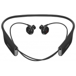 гарнитура bluetooth Sony SBH70, Black