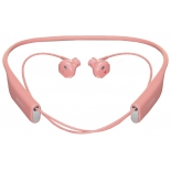 гарнитура bluetooth Sony SBH70, Pink