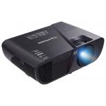 мультимедиа-проектор ViewSonic PJD5254 (портативный)
