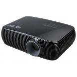 мультимедиа-проектор Acer X1126H (портативный)