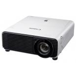 мультимедиа-проектор Canon WX520 (стационарный)