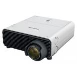 мультимедиа-проектор Canon WX450ST (стационарный)