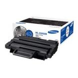 картридж Samsung ML-D2850B, Black