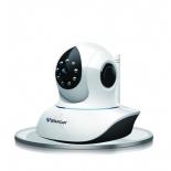 IP-камера VStarcam C8838WIP, Белая