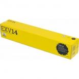 фотобарабан T2 C-EXV14D