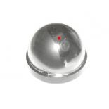 IP-камера видеонаблюдения Муляж Orient AB-DM-24