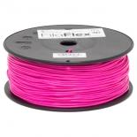 пластик для 3D-печати BQ Filaflex (1,75 mm 500gr), Пурпурный