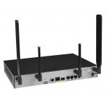 роутер WiFi Huawei AR161FGW-L (802.11n, LTE, на 50 пользователей)
