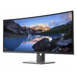 монитор Dell U3818DW (37.5'', 3840x1600, 21:9, IPS)