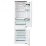 холодильник Gorenje NRKI4181A1 (встраиваемый)