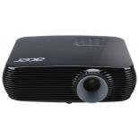мультимедиа-проектор Acer X1326WH (портативный)