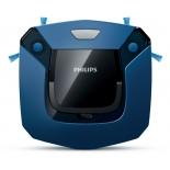 Пылесос Робот-пылесос Philips FC 8792