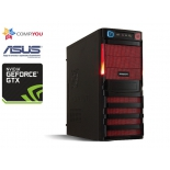 системный блок CompYou Home PC H577 (CY.571782.H577)