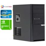 CompYou Home PC H577 (CY.560429.H577), купить за 22 849 руб.