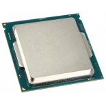 процессор Intel Core i3-6100 Skylake (3700MHz, LGA1151, L3 3072Kb, Tray)