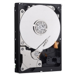 жесткий диск Western Digital WD10EZRZ (1Tb, SATA3, 3.5'', 7200rpm), Blue