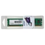 модуль памяти DDR3 8192Mb 1600MHz Patriot PSD38G16002