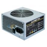 блок питания Chieftec GPA-550S 550W
