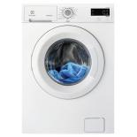 машина стиральная Стиральная машина Electrolux EWS1066EDW