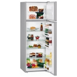 холодильник Liebherr CTPsl 2921-20