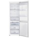 холодильник Samsung RB-33 J3400WW