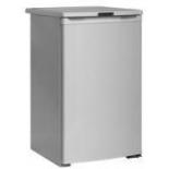 холодильник Саратов 452(кш 120) серый