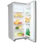 холодильник Саратов 451(кш 160) серый