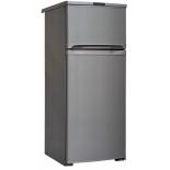 холодильник Саратов 264 (кшд-150/30) серый