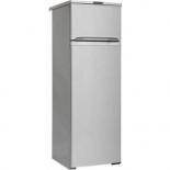 холодильник Холодильник Саратов 263(кшд- 200/30)